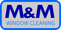 M&M Window Cleaning